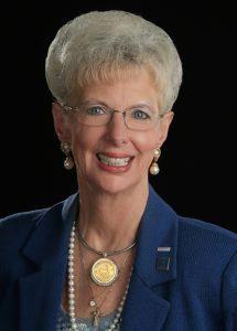 Annette Slater — Broker Associate