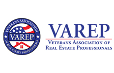 Veterans Association of Real Estate Profesionals