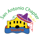 San Antonio Chapter NARPM