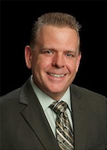 Mark Lowery